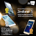 Win Zenfone 3 in the ASUS Zenfone Photography Contest