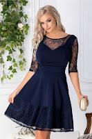 rochii-de-ocazie-ieftine-recomandate-2