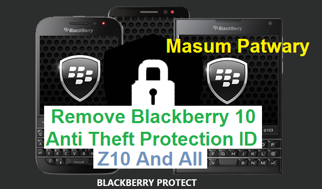 Download blackberry anti theft removal firmware
