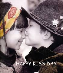 Happy-Kiss-Day-Quotes