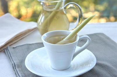 66401 10150911877987166 336074247165 12917624 602551849 n - أفضل 5 مشروبات طبيعية تناولاً بديله عن الشاي و القهوة