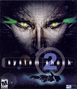 System Shock 2 PC Full Español [MEGA]