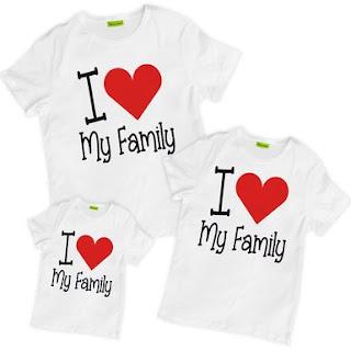 ao-gia-dinh-i-love-family