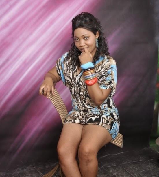 Flora Mvungi Kaitaja Kashfa Ambayo Hatoisahau Maishani Mwake…