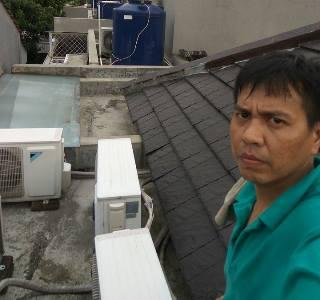 Service AC Jakarta Selatan Fatmawati, Service AC Fatmawati