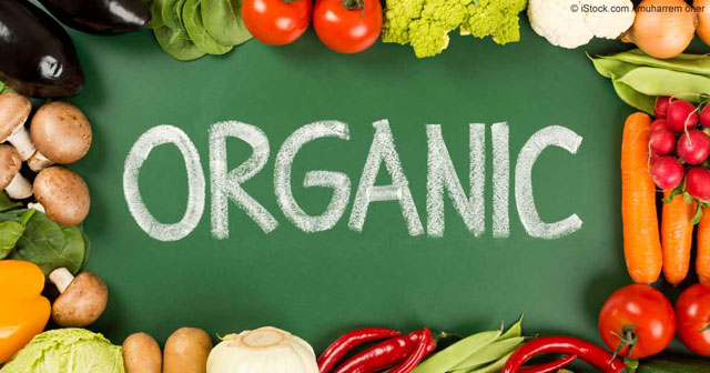 Organic or Non-Organic which is better