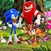 Sonic Boom: Rise of Lyric Launch Trailer