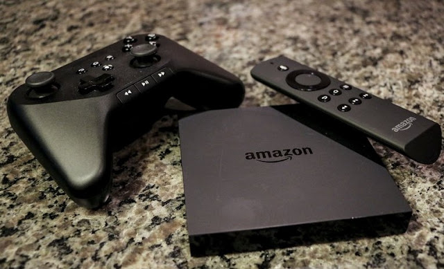 NFL's Amazon deal more streaming games