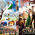 Stolen princess: Ruslan and Ludmila DVD Cover