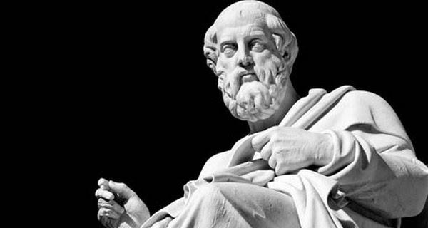 Konsep Pendidikan Perspektif Plato dan Implikasinya