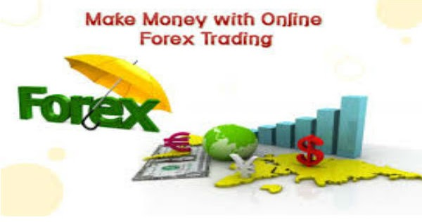 martingale system with binary options
