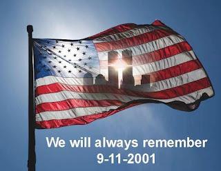 Image result for september 11 never forget