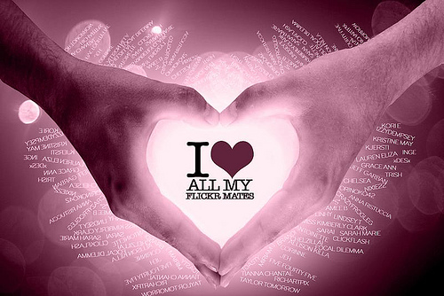 Clip art and picture amazing love images - Cool love images ...