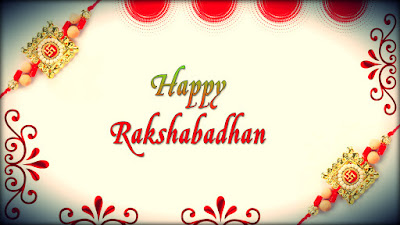 Happy Raksha Bandhan Whatsapp Pictures Photos