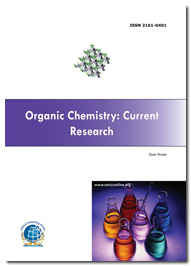 Journal of Organic Chemistry: Current Research