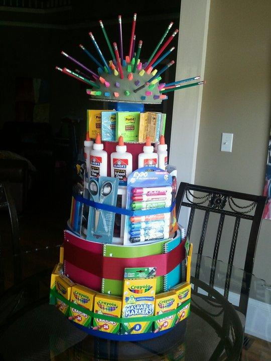 Styrofoam Cake Rounds Power Rangers Bust Cake Cakecentral