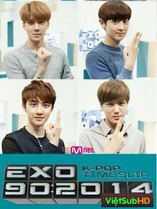 EXO 90:2014