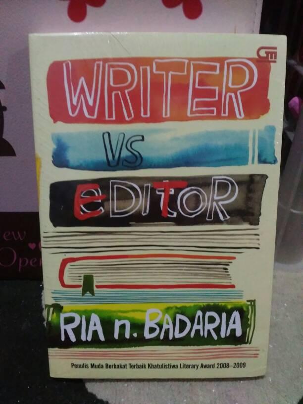 Biografi Penulis Kumpulan Biografi Penulis