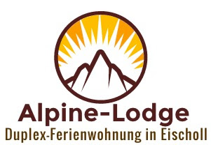 Ferienwohnung Alpine-Lodge in Eischoll