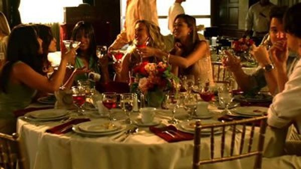 CSI: Miami - Season 3 Episode 22: Vengeance