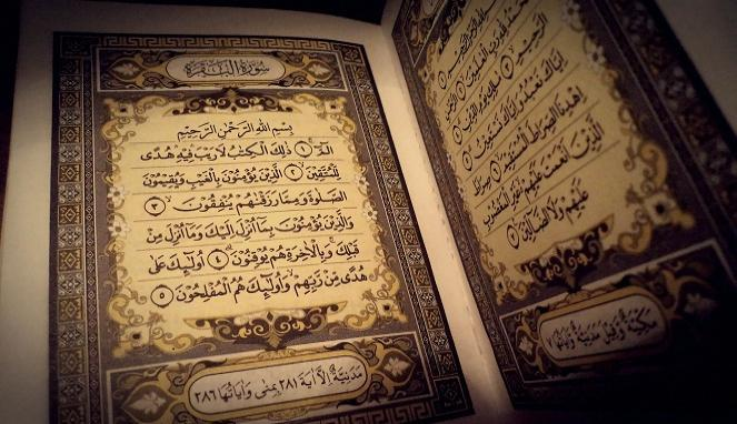 Al Azhar Pare Bagaimana Cara Kerja Jamak Dalam Bahasa Arab