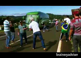 Brazilian-football-team-welcome-in-their-home-after-loosing-FIFA-world-cup-2018-social-media-hoax