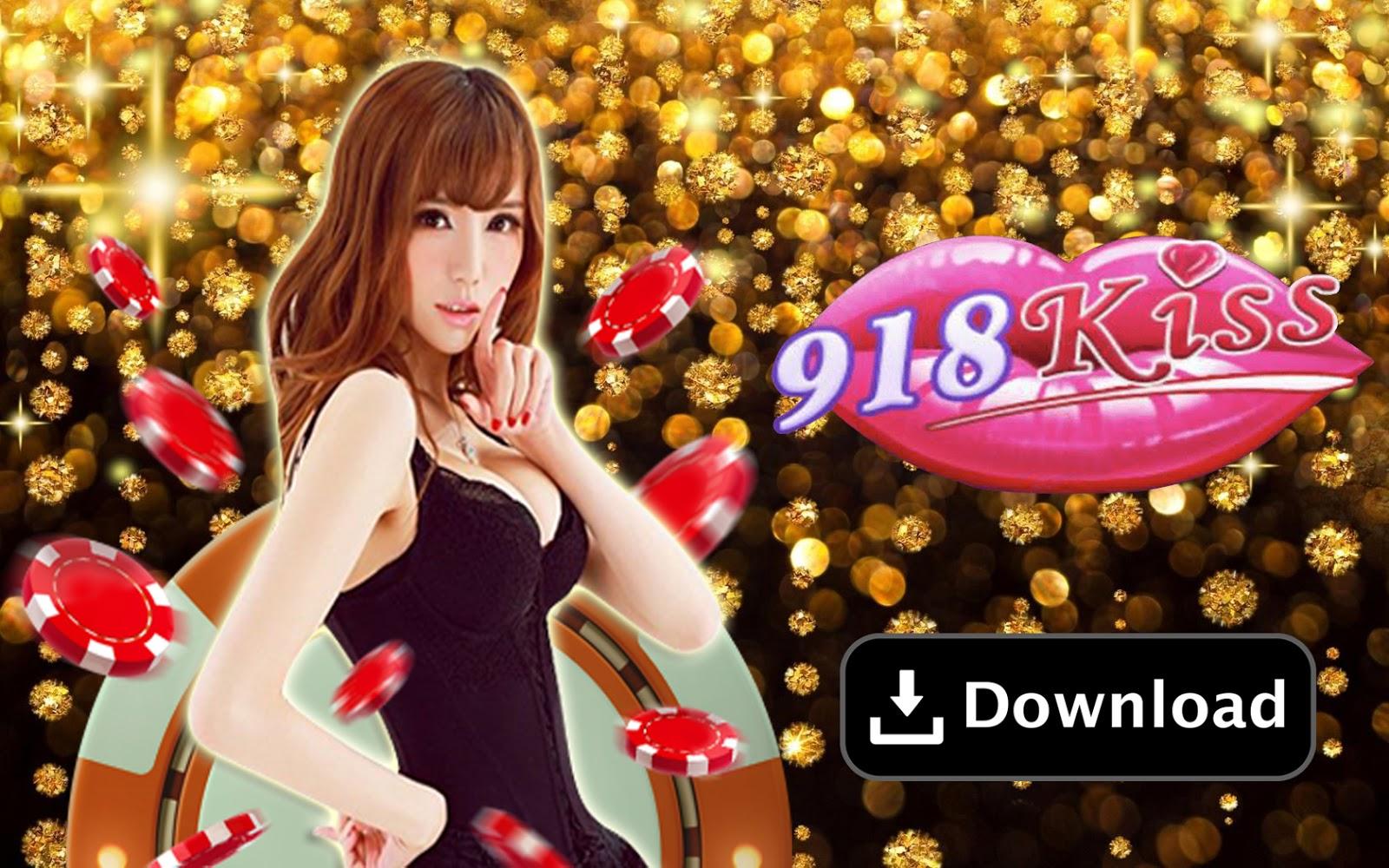 scr888 918kiss hack download