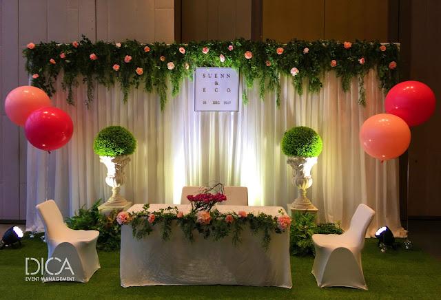 Dica wedding decoration dica event wedding decoration w hotel dica event wedding decoration w hotel hong kong junglespirit Choice Image
