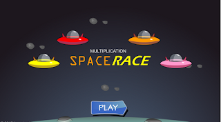 http://static.arcademics.com/games/space-race.swf