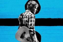 Lirik lagu Ed Sheeran Perfect, Album Divide 2017 Lirik Lagu Cinta Pilihan
