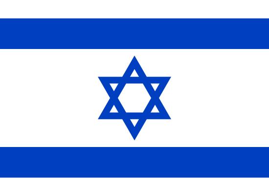 blue star flag history - photo #30