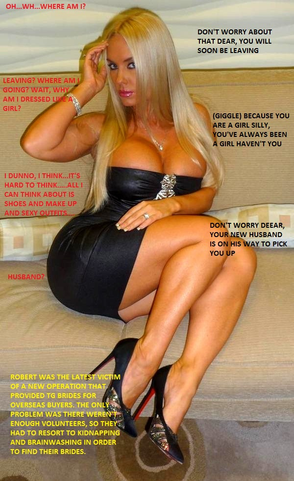 Breast Pictures Sex Porn 26
