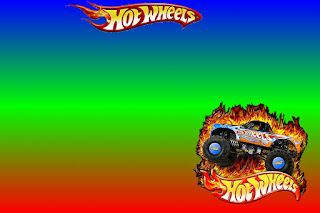 Hot Wheels Party Free Printable Invitations Is It For Parties