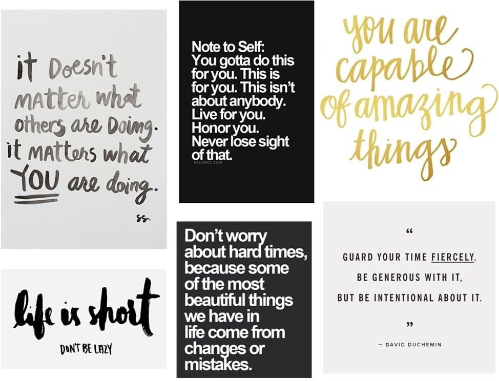 Last Night Quotes