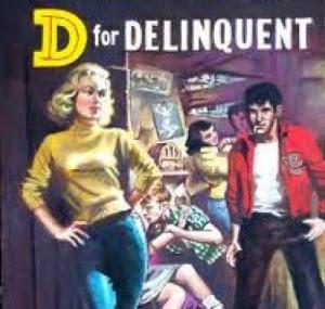 http://dialectical-delinquents.com/