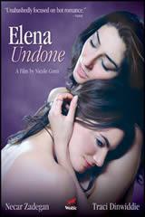 Elena%2BUndone Assistir Elena Undone Legendado Online – Filme 2012