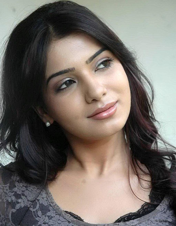 Porn Star Actress Hot Photos For You South Indian Actress -9888