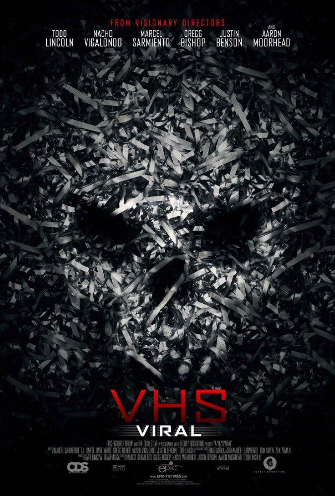 V.h.s Viral