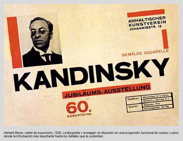 Herbert-Bayer-1926-Kandinsky-Poster-by-Saltaalavista-Blog