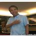 Look: Mar Roxas Namayat? Anong kaya ang Dahilan? Must Read