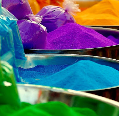 Comment lire la liste INCI des ingrédients d'un cosmétique ? - Blog beauté Les Mousquetettes