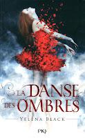http://passion-d-ecrire.blogspot.fr/2015/09/critique-litteraire-la-danse-des-ombres.html