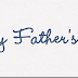 Pyaare Papa Special Poem For Fathers Day