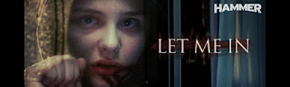 let me in-kanima gir