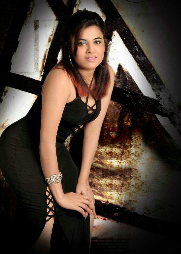 Sharjah Sexy Night Pakistani Call Girls