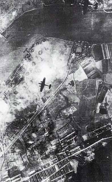 7 September 1940 worldwartwo.filminspector.com The Blitz