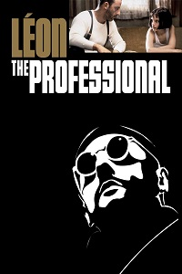 Watch Léon: The Professional Online Free in HD