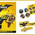 SORTEO: LEGO BATMAN. LA PELÍCULA
