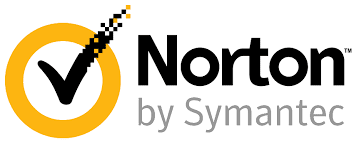 Norton Tech Support Numbers