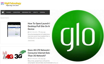 glo-network-now-opens-blogger-blogs-on-all-browsers